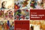 Reise nach Westen. Bd.1