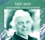 Heil-sein, Audio-CD