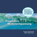 Weniger Stress durch Progressive Muskelentspannung, 1 Audio-CD