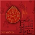 China hören, 1 Audio-CD