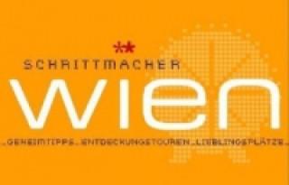 Schrittmacher Wien