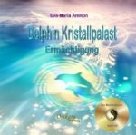 Delfin-Kristallpalast Ermächtigung, 1 MP3-CD