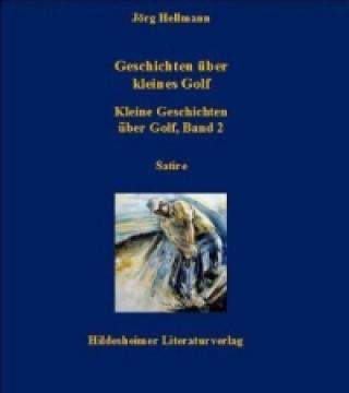 Geschichten über kleines Golf