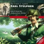 Karl Stülpner, 1 Audio-CD