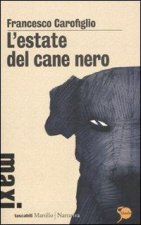 L' estate del cane nero