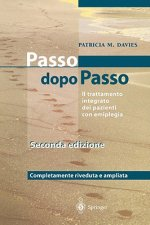 Steps to Follow - Passo dopo Passo. Steps to Follow