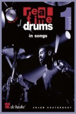 REAL TIME DRUMS IN SONGS D