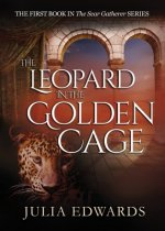 Leopard in the Golden Cage