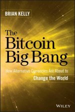 Bitcoin Big Bang