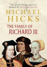 Family of Richard III