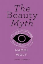 Beauty Myth (Vintage Feminism Short Edition)