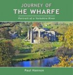 Journey of the Wharfe