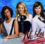 Nobles - CD