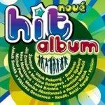 HIT Album - Dárek od nás pro vás - CD