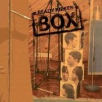 Ready Kirken - Box - CD