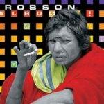 Robson - Album! - CD