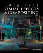 ŁDigital] Visual Effects and Compositing