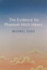 Evidence for Phantom Hitch Hikers