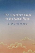 Traveller's Guide to the Astral Plane