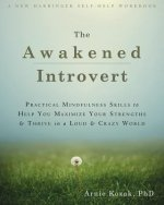 Awakened Introvert