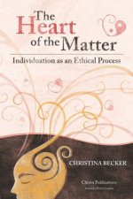 Heart of the Matter- Individuation as an Ethical Process - P