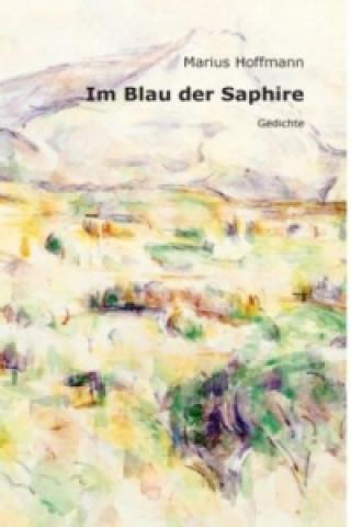 Im Blau der Saphire