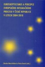Euroskepticismus a percepce evropského integračního procesu v České republice