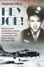 Hej Joe!