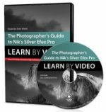 Photographer's Guide to Nik's Silver Efex Pro