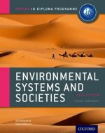 IB Environmental Systems and Societies Course Book: