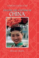 Culture and Customs of China