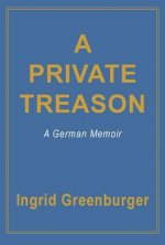 Private Treason