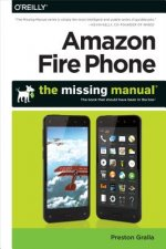 Fire Phone: The Missing Manual