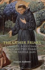 Other Friars