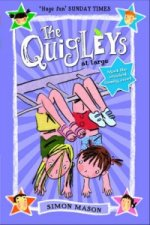 Quigleys at Large