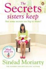 Secrets Sisters Keep