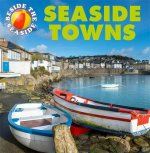 Seaside Towns
