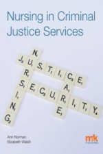 Nursing in Criminal Justice Services