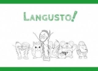 Langusto !