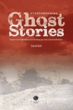 Staffordshire Ghost Stories