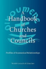 Handbook of Churches and Councils