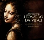 Treasures of Leonardo Da Vinci