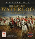 Battle of Waterloo Experience