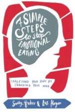 Seven Simple Steps to Stop Emotional Eating