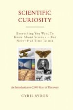 Scientific Curiosity