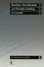 Random and Non-random and Periodic Faulting in Crystals