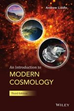 Introduction to Modern Cosmology