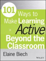 101 Ways to Make Online Training Active