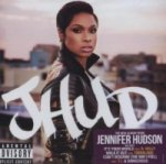 JHUD, 1 Audio-CD