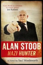 Alan Stoob: Nazi Hunter